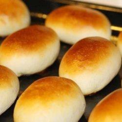 Пісні пиріжки з картоплею пять простих покрокових рецептів