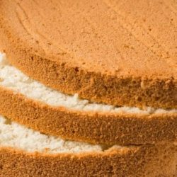 Бісквітне тісто для торта шість простих покрокових рецептів