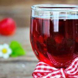 Домашнє вино з суниці шість простих покрокових рецептів