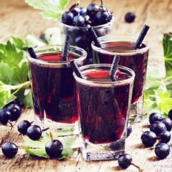 Домашнє вино з йошти пять простих покрокових рецептів