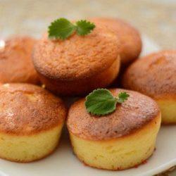 Сирники в духовці: десять простих покрокових рецептів